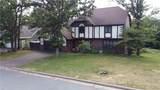 326 Hampton Court - Photo 33