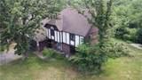 326 Hampton Court - Photo 34