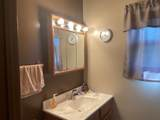 10234 Towne View Road - Photo 11