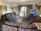 10234 Towne View Road - Photo 7