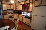 W6531 490th Avenue - Photo 11