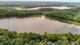 W15167 Lake Four Drive - Photo 11