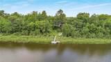 W15167 Lake Four Drive - Photo 13