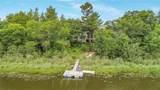 W15167 Lake Four Drive - Photo 14