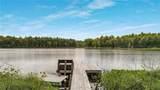 W15167 Lake Four Drive - Photo 5
