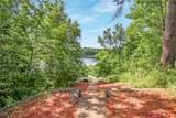 W15167 Lake Four Drive - Photo 6