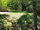 15908 Sleepy Hollow Drive - Photo 16
