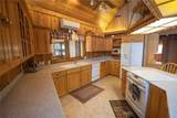 29385 County Road H - Photo 20