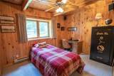 29385 County Road H - Photo 34