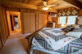 29385 County Road H - Photo 35