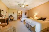 6841 Golf Course Road - Photo 14