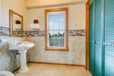 6841 Golf Course Road - Photo 29