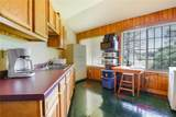 6841 Golf Course Road - Photo 34