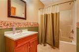 6841 Golf Course Road - Photo 39