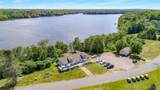6841 Golf Course Road - Photo 6