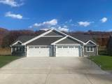 4867 Willow Place - Photo 1