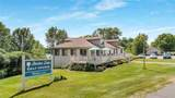 6841 Golf Course Road - Photo 1