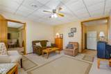 6841 Golf Course Road - Photo 10