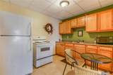 6841 Golf Course Road - Photo 11