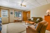 6841 Golf Course Road - Photo 12