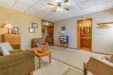 6841 Golf Course Road - Photo 13