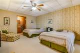 6841 Golf Course Road - Photo 16