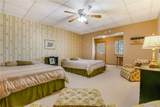 6841 Golf Course Road - Photo 17