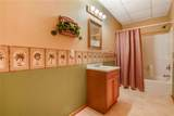 6841 Golf Course Road - Photo 18