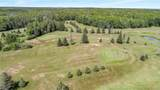6841 Golf Course Road - Photo 2