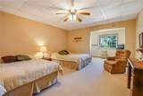 6841 Golf Course Road - Photo 24