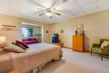 6841 Golf Course Road - Photo 30