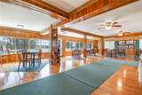 6841 Golf Course Road - Photo 36
