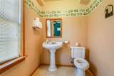 6841 Golf Course Road - Photo 37