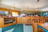 6841 Golf Course Road - Photo 40