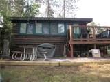 9320 Birchwood Drive - Photo 1