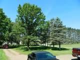 5296 Cemetery Road - Photo 17