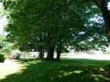 5296 Cemetery Road - Photo 18