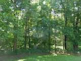 5296 Cemetery Road - Photo 19