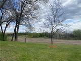 N13680 County Road G - Photo 24