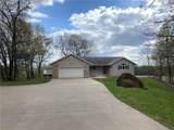 N13680 County Road G - Photo 3