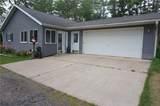 N337 Bruce Mound Avenue - Photo 1