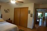 N337 Bruce Mound Avenue - Photo 13