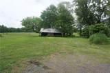 N337 Bruce Mound Avenue - Photo 22