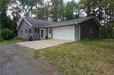 N337 Bruce Mound Avenue - Photo 23
