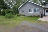 N337 Bruce Mound Avenue - Photo 24