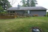 N337 Bruce Mound Avenue - Photo 26