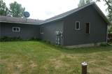 N337 Bruce Mound Avenue - Photo 27