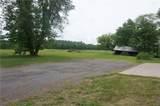 N337 Bruce Mound Avenue - Photo 31