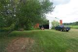 N337 Bruce Mound Avenue - Photo 33