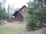 3590W Bearskull Road - Photo 1